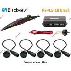 Парктроник Blackview PS-4.5-18
