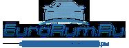 EuroRum.Ru